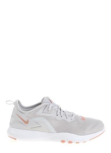 Nike Training Ayakkabısı Pembe